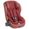 Автокресло Happy Baby Mustang Isofix, bordo, купить за 7 740руб.