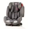 Автокресло Heyner Capsula Multi Ergo 3D, серое, купить за 17 950руб.
