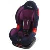 Автокресло BamBola Navigator, фиолетово-синее, купить за 4370руб.
