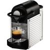 ���������� Nespresso Krups XN300D10, ������ �� 13 480���.