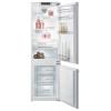 Холодильник Gorenje NRKI4181LW, купить за 55 660руб.