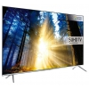 Телевизор Samsung UE60KS7000UXRU, купить за 142 960руб.