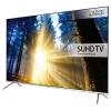 Телевизор Samsung UE55KS7000, купить за 105 330руб.