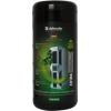 Влажные салфетки Defender СLN 30100 Pro 110, купить за 290руб.