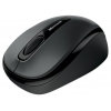 Microsoft Wireless Mobile Mouse 3500 Wireless optical USB, черная, купить за 1 670 руб.
