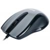 Sven RX-515 Silent USB, серая, купить за 440руб.