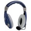 Defender Gryphon HN-750, синяя, купить за 660руб.
