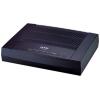 Модем ADSL ZyXEL P-791R v2, купить за 12 900руб.