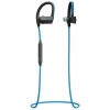 Гарнитура bluetooth Jabra Sport Pace Bluetooth, синяя, купить за 9 360 руб.