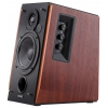 Компьютерная акустика Edifier R1700 BT, купить за 6 900руб.