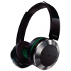 Panasonic Premium Bluetooth Headphones, купить за 6 450 руб.