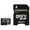 MicroSDHC 32Gb class10 Transcend UHS-1 Ultimate R/W 90/45 MB/s, купить за 1 710руб.