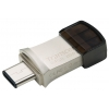 Usb-������ Transcend JetFlash 890S 64GB (3.1, OTG), ������ �� 1 945 ���.