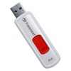 Usb-флешка Transcend JetFlash 530 4Gb, купить за 455 руб.