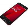 Смартфон Asus ZB450KL-1A020RU, черный, купить за 6035руб.