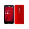 Смартфон Asus ZB450KL-1C038RU, красный, купить за 5 975руб.