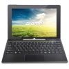 Планшетный компьютер Digma EVE 1801 3G, купить за 10 975руб.