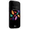 �������� LG K3 LTE K100DS, ������, ������ �� 5 335���.