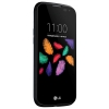 Смартфон LG K3 LTE K100DS, индиго, купить за 5 180руб.