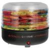 Сушилка для овощей и фруктов Endever Skyline FD-57 (конвективная), купить за 2 490руб.