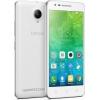 Смартфон Lenovo Vibe C2 (K10A40) 2SIM LTE, White, купить за 6 290руб.
