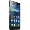 Смартфон Lenovo IdeaPhone P90 Single, чёрный, купить за 12 240руб.