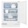 Морозильная камера Electrolux EUN1100FOW, купить за 30 210руб.