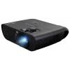 Видеопроектор ViewSonic PRO7827HD, купить за 53 820руб.