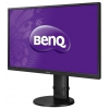 BenQ GL2706PQ, черный, купить за 18 180руб.
