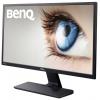 """BenQ GW2470HE (23.8"""", FullHD), чёрный, купить за 7 680руб."""