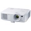 Мультимедиа-проектор Canon LV-X320, купить за 29 520руб.