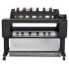 Плоттер HP DesignJet T1530, купить за 326 190руб.