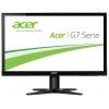 "23.8"" Acer G247HY Lbidx, �����-�����������, ������ �� 10 005���."
