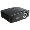 Мультимедиа-проектор Acer P 6500, купить за 170 570руб.