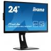 Iiyama ProLite XB2483HSU-2DP, черный, купить за 11 100руб.