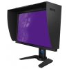 BenQ PV270, черный, купить за 50 100руб.