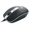 мышка Sven RX-500 Silent, черная