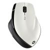 Мышку HP X7500 Bluetooth, черно-белая, купить за 2450руб.