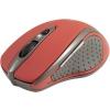 Defender Safari MM-675 Nano USB, красная, купить за 910руб.