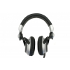 Panasonic RP-DJ1210E-S Technics, серебристые, купить за 8 970руб.