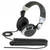 Panasonic RP-DJ1215E-S Technics, купить за 10 230руб.