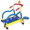 ������� ������� Larsen Baby Gym LEM-KTM002, ������������, ������ �� 5 670���.