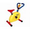 ������������ Baby Gym (LEM-KEB001), �����������, ������ �� 5 055���.