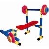 ������ ��� ������ Baby Gym  LEM-KWB001, ������������