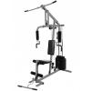 �������� ������� Brumer Gym1 IRHGO1H1, ������ / �����, ������ �� 19 940���.