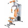 �������� ������� Brumer Gym2 IRHGO802, ������ / ���������, ������ �� 35 690���.