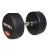������� Harper Gym  NT150E, 30 ��, ������, ������ �� 8 295���.