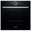 Духовой шкаф Bosch HBG636BB1, купить за 66 090руб.
