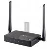 Роутер wifi ZyXEL Keenetic 4G III, купить за 2 000руб.
