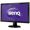 "Монитор Benq GL2250HM 21.5"" Black (LED, LCD, 1920x1080, 2 ms, 170°/160°, 250 cd/m, 12M:1, +DVI, +HDMI, +, купить за 7 380 руб."
